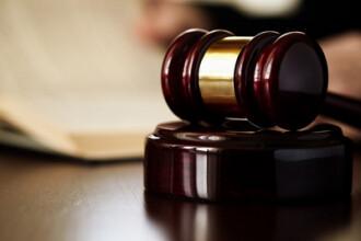 The Guardian:Tari din estul UE, inclusiv Romania, criticate pentru incalcari ale procedurilor penale