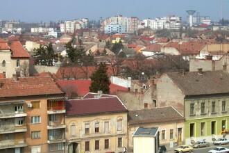 Asigurarea obligatorie, ca si inexistenta in Arad. Doar opt la suta din locuinte au polite valabile