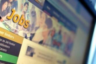 Topul celor mai trasnite anunturi de joburi din Romania