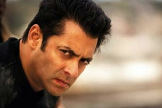 Salman Khan, principala vedeta a Bollywood-ului, filmeaza zilele acestea la Sibiu