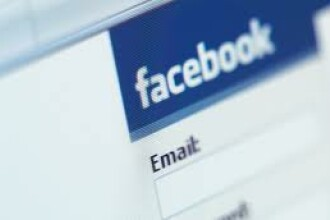Efectul neasteptat al retelelor sociale: Femeia care poate prezice viitorul cu ajutorul Facebook