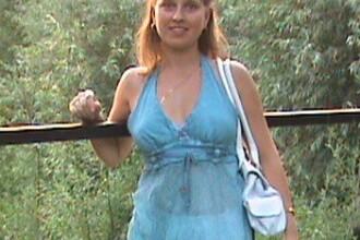Ancheta la un liceu din Constanta dupa ce o profesoara a postat pe Facebook poze in costum de baie