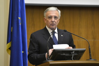 Vesti bune pentru romanii cu datorii la banci. Romania intra intr-o perioada de reducere a dobanzii