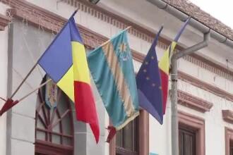 PCM Covasna: Basescu azi e un politician, maine poate nu, dar Tinutul Secuiesc a fost, este si va fi