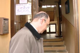 Profesor universitar din Timisoara, suspect pentru luare de mita. Ar fi primit cel putin 2.000 euro