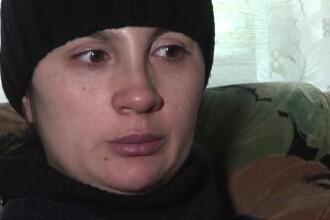 Melania Renghea, politista care a incercat sa-si ucida fostul sef, ar putea iesi din inchisoare. Decizia anuntata de instanta