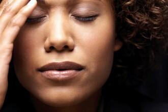 Cum restabilim echilibrul emotional atunci cand apare anxietatea
