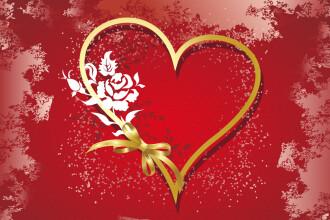 MESAJE VALENTINE'S DAY. SMS-uri pe care le poti trimite persoanei iubite de Sfantul Valentin