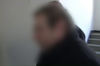 Proiect legislativ: Pedofilii si violatorii recidivisti, supusi castrarii chimice