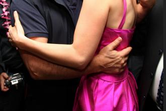 Cate divorturi au fost anul trecut in Romania. Care este motivul numarul 1 pentru care romanii aleg sa se desparta