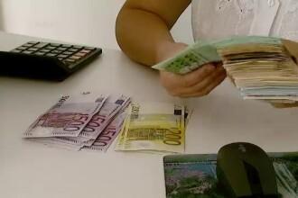 Economia Romaniei a crescut in 2012 doar cu 0,2 %. Care sunt cauzele si ce ne astepta anul acesta