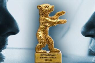 Victor Rebengiuc despre Ursul de Aur: