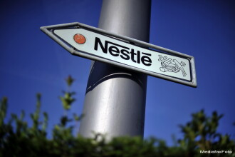 Compania Nestle retrage din Spania si Italia doua produse care contin carne de cal