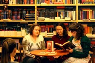 Surprize pentru iubitorii culturii braziliana. In Cluj se vor organiza cursuri de limba portugheza