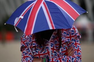 Cum ii va afecta Brexitul pe romanii din Marea Britanie si pe cei care vor sa plece dupa iesirea Regatului din UE