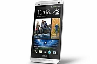MWC 2013. Unul dintre cele mai tari telefoane ale momentului este din Taiwan: HTC One. Demo VIDEO