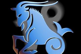 Horoscopul zilei de 1 februarie 2014. Capricornii isi fac planuri de viitor cu persoana iubita