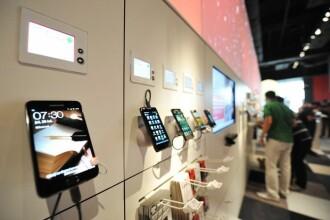 iLikeIT. Stirile saptamanii din tehnologie: Galaxy S5 Active, Surface 3 si HTC One M8 Prime
