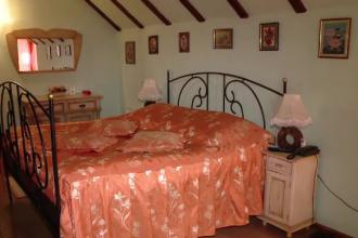 Romanii, dornici sa doarma la munte in camerele lui Nicole Kidman sau Jude Law. Oferta hotelurilor unde s-au cazat vedetele