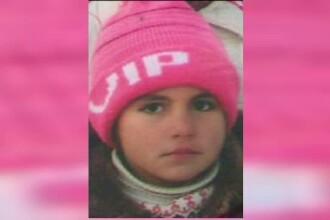 Fata de 12 ani, disparuta de marti seara, a fost gasita intr-o scara de bloc din Iasi. Motivul pentru care a plecat de-acasa
