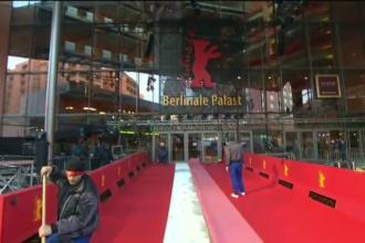 Cele mai asteptate filme la Festivalul de film de la Berlin 2014. Proiectul inedit al lui Porumboiu - comentariul unui derby