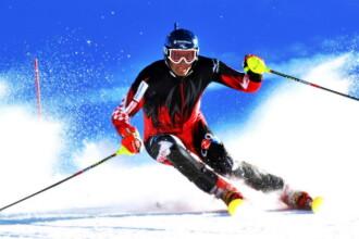 Dezamagire in Rusia. Cele mai scumpe Jocuri Olimpice de iarna, organizate la Soci, nu au reusit sa relanseze turismul montan