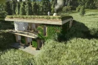Lana sau canepa in loc de polistiren. Arhitectii din Cluj vor sa rezolve natural reabilitarea termica a blocurilor