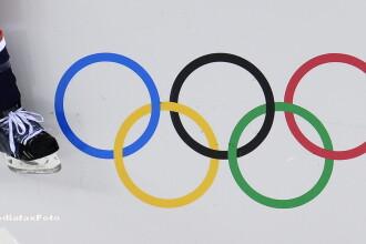 iLikeIT. Jocurile Olimpice Soci 2014 au un mare succes pe internet. Linkuri de unde puteti obtine cele mai noi informatii