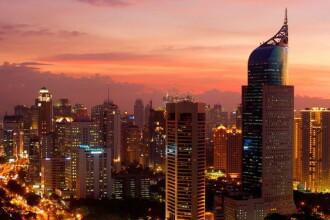 Cea mai tare piata imobiliara de lux din lume. Capitala care a ingenuncheat cele mai scumpe orase ale planetei
