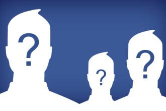 Facebook recunoaste ca a gresit. Ce a declarat un oficial al retelei de socializare despre manipularea utilizatorilor