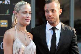 Declaratia cutremuratoare a lui Oscar Pistorius in procesul in care este acuzat de omor. Ce a spus despre mama sa