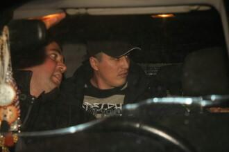 Traseul lui Cristian Cioaca in primele ore de dupa eliberare. Cum l-a scapat de inchisoare noul Cod Penal