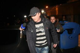 Cati ani ar trebui sa munceasca Cristian Cioaca pentru a plati cei 380.000 de euro familiei Elodiei Ghinescu