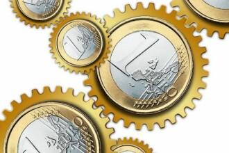 Presa internationala ne lauda pentru cea mai mare crestere economica din UE: