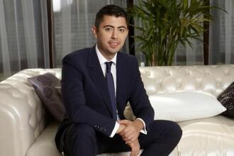Scut in jurul deputatului Vlad Cosma: Deputatii au respins, prin vot secret, ridicarea imunitatii. Cum se apara PSD-istul