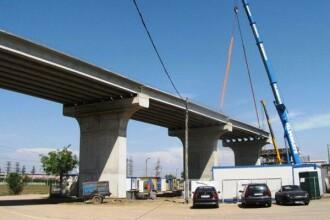 Promisiuni neonorate de la CNADNR privind finalizarea pasajelor din Arad. Raspunsul consilierilor locali