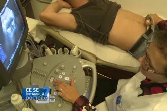 Organele cele mai afectate de cancer la barbati si femei. Masurile preventive ce trebuie luate la inceputul vietii adulte
