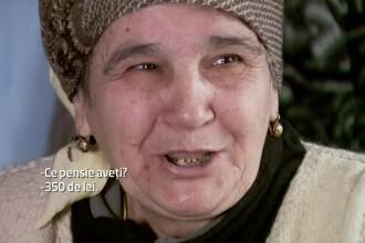 Solutie norvegiana pentru cei 4 milioane de romani trecuti de 75 de ani. Semneaza petitia si convinge statul sa se implice