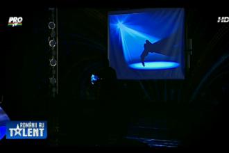 ROMANII AU TALENT, sezonul 4. Vezi cele mai tari momente din editia a treia. VIDEO