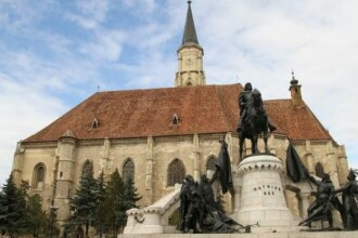 Cum au ajuns chiriile din Cluj sa fie la fel de mari ca in Bucuresti. Problema cu care se confrunta mii de studenti an de an