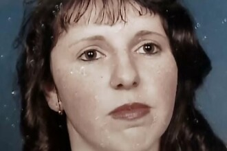 Si-a injunghiat iubita in fata bisericii si a fiului lor de 11 ani. Marturiile cutremuratoare ale rudelor victimei