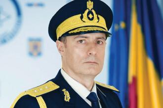 """Coldea, audiat în comisie: """"Am venit din respect pentru Parlamentul României"""""""