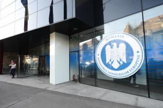 CE: Rata de absorbtie a fondurilor europene in Romania e cu 20 de procente sub media europeana