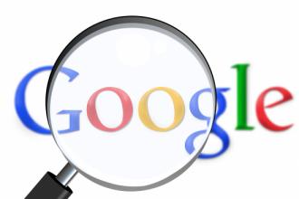 Lovitura pe care Google o primeste in Rusia. Intreaga Europa se revolta impotriva gigantilor americani veniti pe continent
