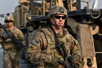 Casa Alba: Statele Unite nu au decis inca daca vor furniza armament Ucrainei