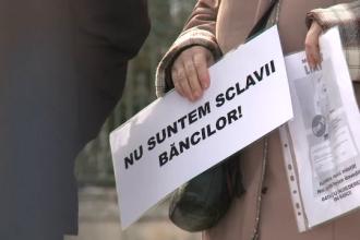 Solutia FMI pentru criza francilor din Romania. Ce spun reprezentantii fondului despre legea falimentului personal