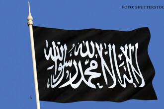 Celula a Statului Islamic, descoperita in Republica Moldova. VIDEO Jihadistii recrutau prin retelele de socializare
