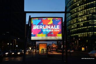 Festivalul de film de la Berlin. Favoritul criticilor este