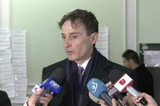 Procesul lui Radu Mazăre, judecat fără inculpaţi şi fără principalii martori