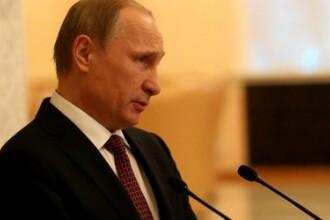 Cele 13 PUNCTE ale acordului de la Minsk. Ce a reusit sa obtina Vladimir Putin: soarta regiunilor Donetk si Lugansk